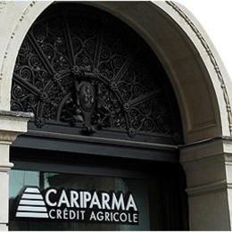 Notizie Milano: Rapina da 30 mila euro in una banca di Milano