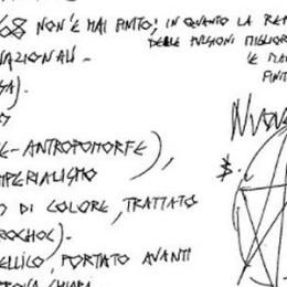 """Notizie Milano: Trovato l'autore delle lettere firmate """"Nuove Br"""""""