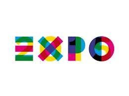 Notizie Milano: Con le Maldive sono 132 i paesi partecipanti a Expo 2015