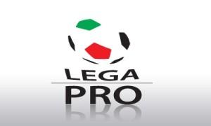 1397142676646lega-pro-logo
