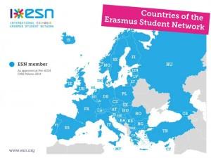 credit: www.esn.org