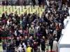 Milano Expo: come sopravvivere alle code