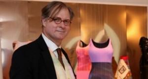 Nuovo direttore alla Pinacoteca di Brera: arriva James Bradburne