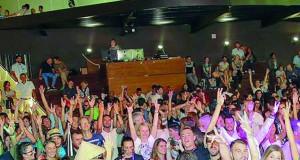 Expo: basta feste per i dipendenti dopo la chiusura
