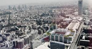 Stadio Portello, dietrofront Milan: «Non paghiamo la bonifica»